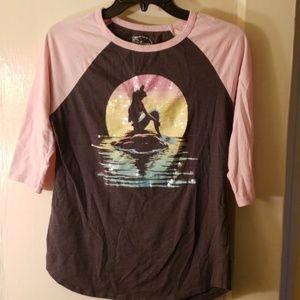 Vintage t shirt